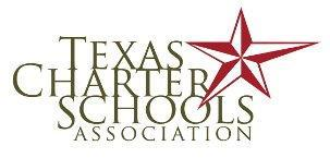 Austin: 2nd Annual Spring Charter School Statewide...