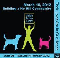 No Kill Workshop – Dallas / Fort Worth