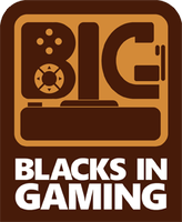 Blacks in Gaming Annual Mixer
