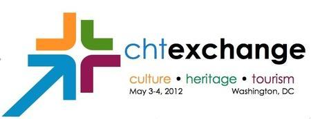 Cultural Heritage Tourism Exchange