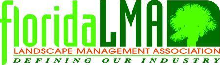 LMA Info & Social Meeting     Mounts Auditorium West...