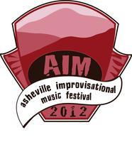 Asheville Improvisational Music Festival