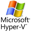 Microsoft Hyper-V Seminar (FREE)