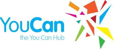 The You Can Hub Social - March