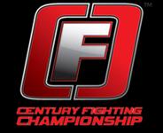 Century Fighting Championship