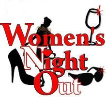 Women's Night Out 2012