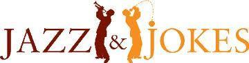 BUCKHEAD JAZZ & JOKES