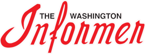 The Washington Informer's 2nd  Annual African American...