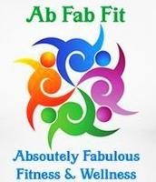 Ab Fab Fit's Buddy Bonus Bootcamp 4 session Trial