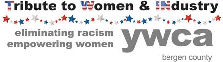 Tribute to Women & INdustry (TWIN)