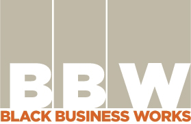 Queens, NY ~ BBW Business Networking & Breakfast~...