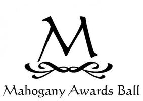 UCF Mahogany Awards Ball