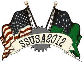 Singlespeed USA 2012