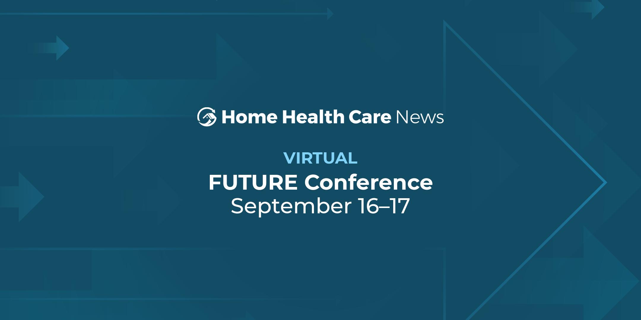 HHCN Virtual FUTURE Conference