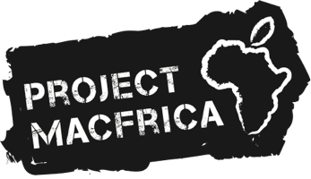 Project Macfrica: Charity Night at THEMUSEUM