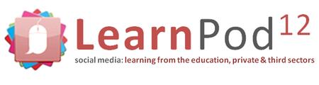 LearnPod 12