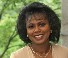 Reimagining Equality: A Lecture with Anita Hill