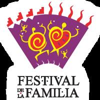 2012 Festival de la Familia Volunteer Registration