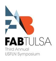 USFLN 2012 Symposium at Fab Lab Tulsa