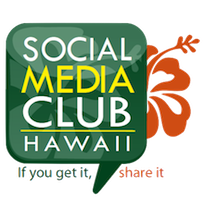 Social Media Policies - What, How, When?