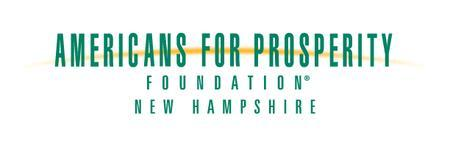 "AFP Foundation NH: 2012 ""Conservative of the Year"" Banquet..."