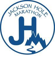 Jackson Hole Marathon Events