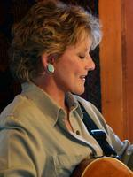 THURSDAY, MARCH 22: An evening with LACY J DALTON...