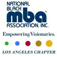 Black History Month Networking Mixer