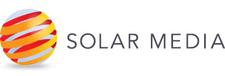 Solar Media Limited logo