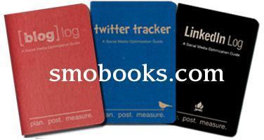 Social Media Optimization (SMO) Workshop Series