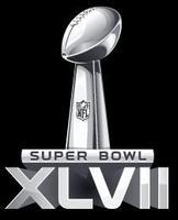 Super Bowl XLVII @ Studio Square NYC -  Viewing Party!!