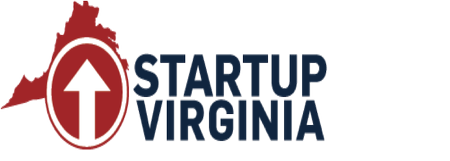 Startup Virginia Launch Event