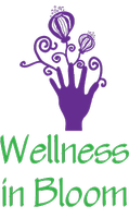 Wellness in Bloom: An Evening for the Community & Fan...