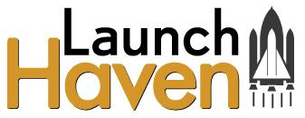 LaunchHaven Third Thursdays -  Startup Weekend Meetups...