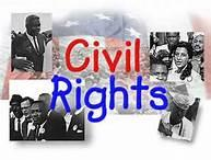50th Anniversary Civil Rights Movement Tour