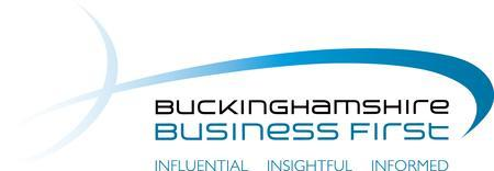 Buckinghamshire Apprentices: Good for business