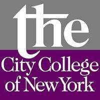 Medical School Fair hosted by The City College Program ...
