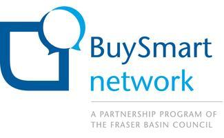 Introduction to Sustainable Purchasing Feb 24 2012