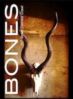 500 Capp Street Tour @ BONES - 20th Street Corridor...