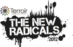 Terroir Hospitality Symposium