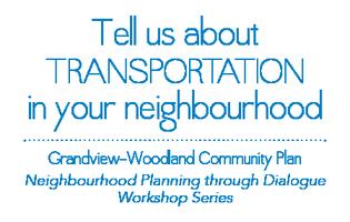 Neighbourhood Planning through Dialogue:...