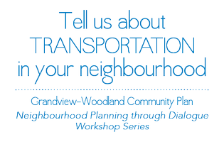 Neighbourhood Planning through Dialogue:...