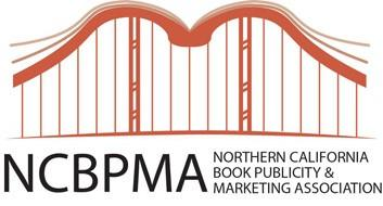 NCBPMA Book Publicity Happy Hour/Panel: Pitching Big...