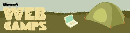 HTML5 Game Development with Impact