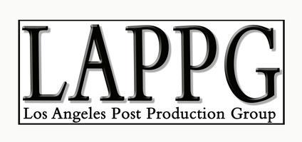 Los Angeles Post Production Group