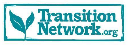 Transition THRIVE, Totnes, 16 -17 June