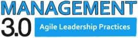 Singapore - Agile Management Training presented by...