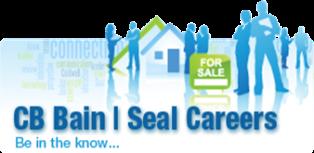 CBBain | Advanced Short Sale Negotiation Class (4CH) |...