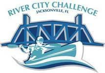 River City Challenge
