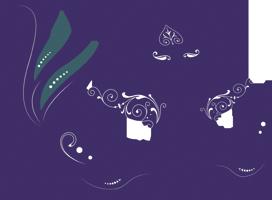 Masquerade: A Murder Mystery Dinner (Encore)